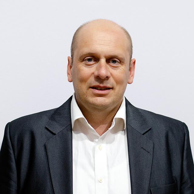 Maxim Matei