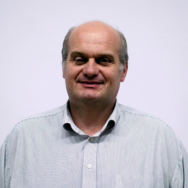 Maxim Elisei